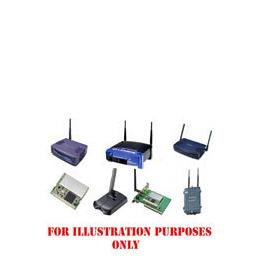 DLAN Wireless Extender Starter Kit (Homeplug) Reviews