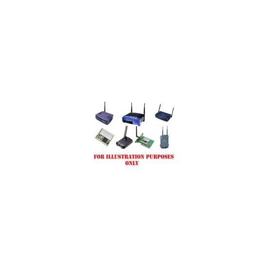 DLAN Wireless Extender Starter Kit (Homeplug)
