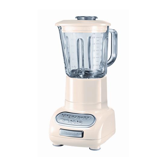 Kitchenaid Artisan SKSB5553BAC Blender - Almond Cream