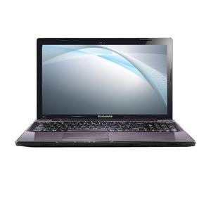 Photo of Lenovo Ideapad Z750 M56B9UK Laptop