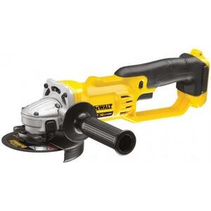 Photo of Dewalt DCG412N Power Tool