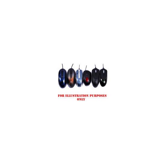 Elecom Micro Precise Mouse