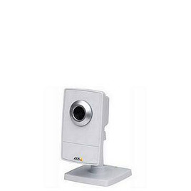 AXIS M1011-W Network Camera