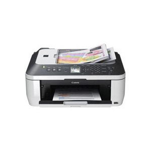 Photo of Canon Pixma MX330 Printer