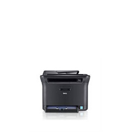 Dell 1235cn