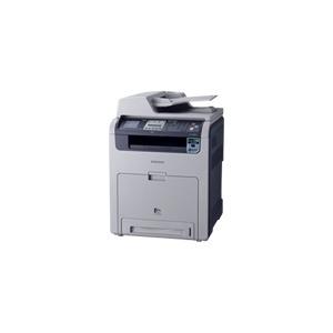 Photo of Samsung CLX-6200FX Printer