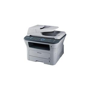 Photo of Samsung SCX-4824FN Printer