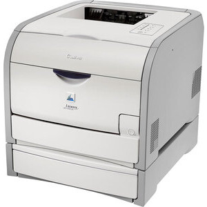 Photo of Canon I-SENSYS LBP7200CDN Printer