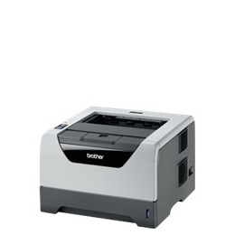 Brother HL-5370DW Reviews