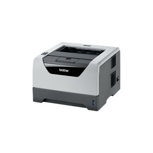Photo of Brother HL-5370DW Printer
