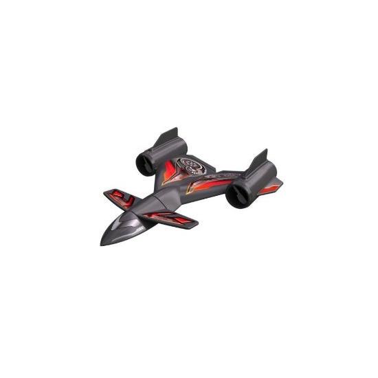 Silverlit X-Twin R/C Thunder Jet