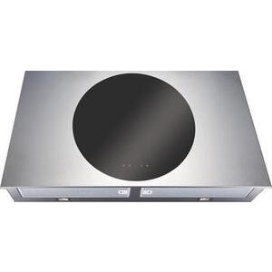 Photo of CDA 3Q9SS Cooker Hood
