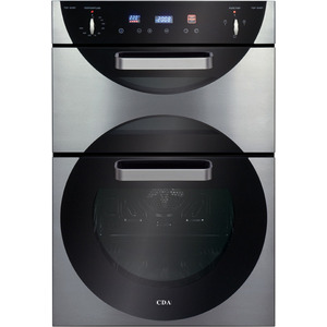 Photo of CDA 9Q6SS Oven