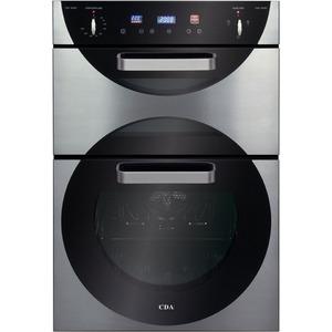 Photo of CDA 9Q6SS Oven
