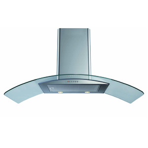 Photo of CDA CPX11SS Cooker Hood