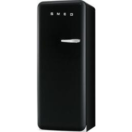 Smeg CVB20 Reviews