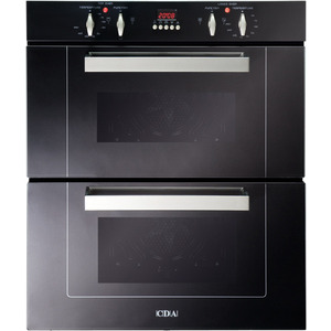 Photo of CDA DC730SS Oven