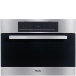 best miele oven reviews and prices reevoo. Black Bedroom Furniture Sets. Home Design Ideas