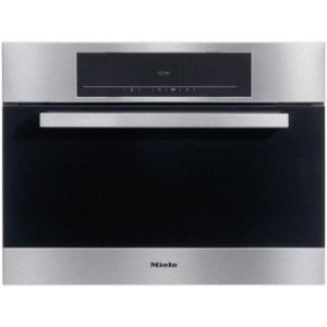 Photo of Miele DG 5040 Oven