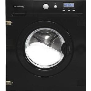 Photo of De Dietrich DLZ714VBU Washing Machine