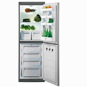 Photo of CDA FF850 Fridge Freezer