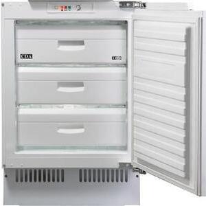 Photo of CDA FW280 Freezer