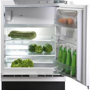 Photo of CDA FW350 Fridge