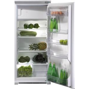 Photo of CDA FW550 Fridge