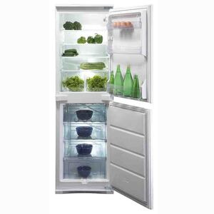 Photo of CDA FW850 Fridge Freezer