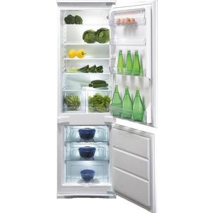 Photo of CDA FW870 Fridge Freezer