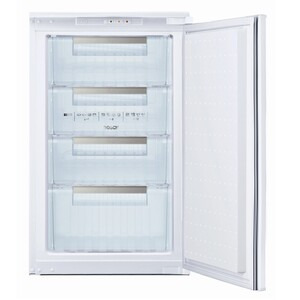 Photo of Bosch Exxcel GID18A20GB Freezer