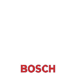 Bosch Exxcel Compact Single Steam Oven Brushed Steel Reviews