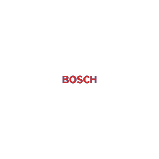 Bosch Exxcel Compact Single Steam Oven Brushed Steel