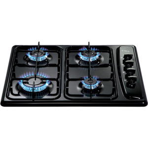 Photo of CDA HCG500BL Hob