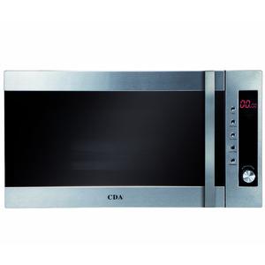 Photo of CDA MC41 Microwave