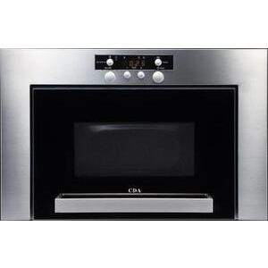 Photo of CDA MC60SS Microwave