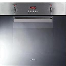 CDA SC220 Reviews