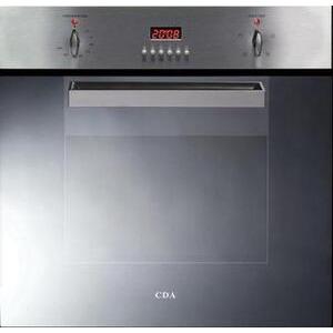Photo of CDA SC220 Oven