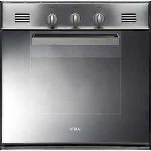 Photo of CDA SC309 Oven