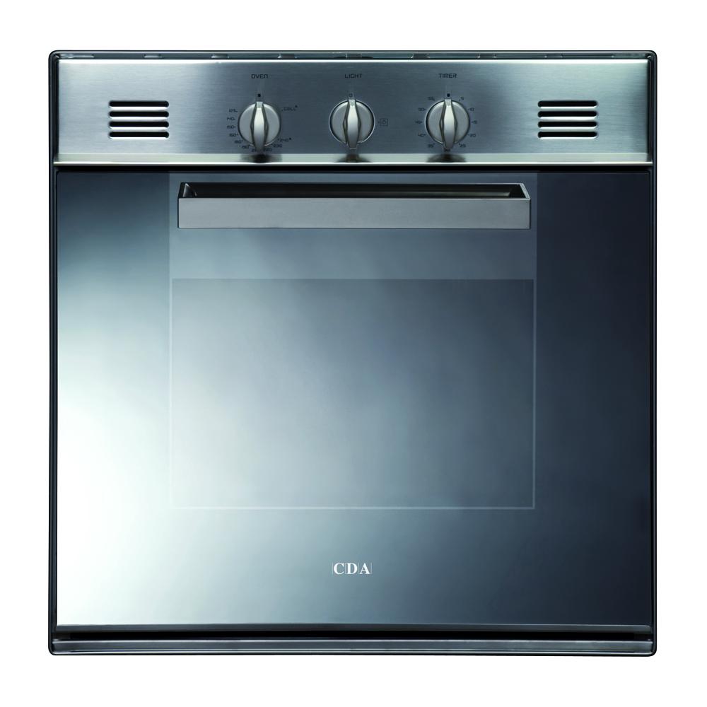 Cda sc309ss reviews and deals cda sc309ss ccuart Choice Image