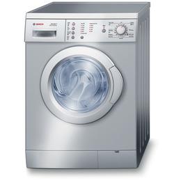 Bosch Classixx WAE2416SUK Reviews
