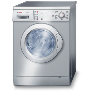 Photo of Bosch Classixx WAE2416SUK Washing Machine