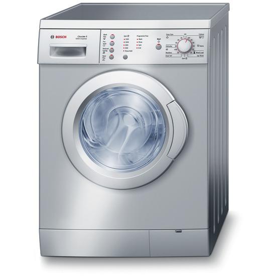 Bosch Classixx WAE2416SUK