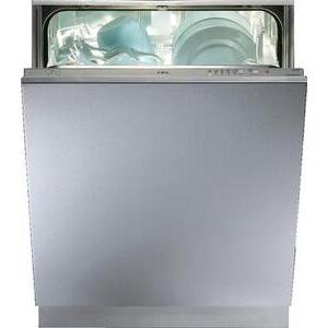 Photo of CDA WC350 Dishwasher