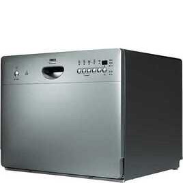 Zanussi ZSF2450S  Reviews