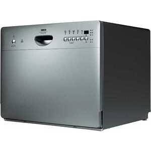 Photo of Zanussi ZSF2450S  Dishwasher