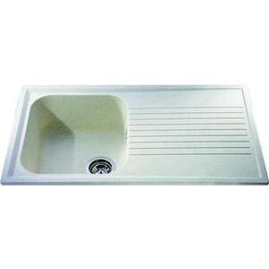 Photo of CDA KG41EBL Kitchen Sink