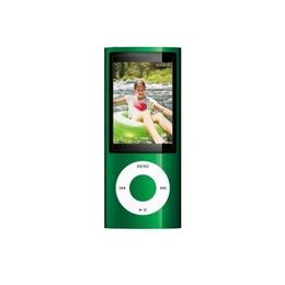 Apple iPod Nano 8GB 4th Generation Reviews