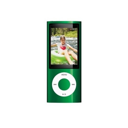 Apple iPod Nano 8GB 4th Generation Reviews