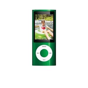 Photo of Apple iPod Nano 8GB 4TH Generation MP3 Player